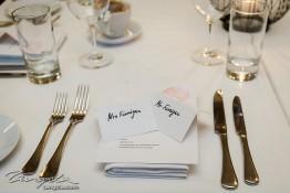 Adam & Niqui's wedding img_8284