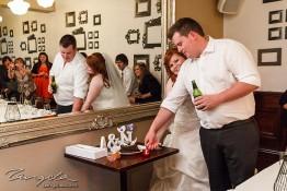 Adam & Niqui's wedding img_8316
