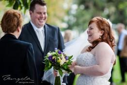 Adam & Niqui's wedding tng_1276