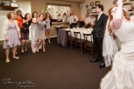 Adam & Niqui's wedding tng_1496