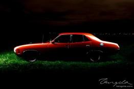 XA Ford Falcon GT img_9204