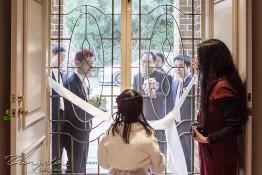 Gavin & Amethyst's Wedding img_0952