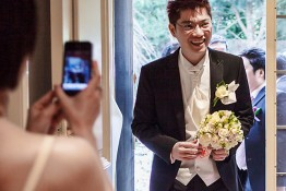 Gavin & Amethyst's Wedding img_0957
