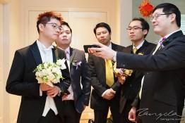 Gavin & Amethyst's Wedding img_1072-2