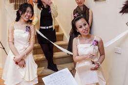 Gavin & Amethyst's Wedding img_1077