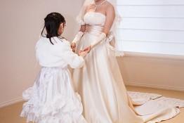 Gavin & Amethyst's Wedding img_1109