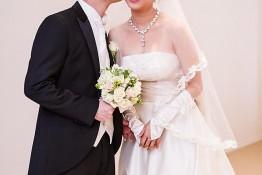 Gavin & Amethyst's Wedding img_1122