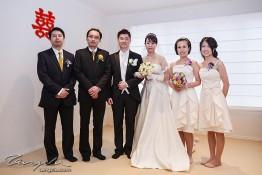 Gavin & Amethyst's Wedding img_1133