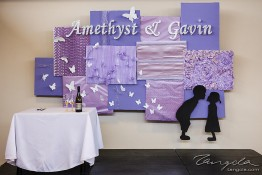Gavin & Amethyst's Wedding img_1234