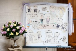 Gavin & Amethyst's Wedding img_1238