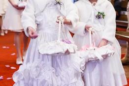 Gavin & Amethyst's Wedding img_1285