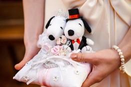 Gavin & Amethyst's Wedding img_1317-2