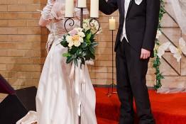 Gavin & Amethyst's Wedding img_1375