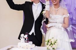 Gavin & Amethyst's Wedding img_1548