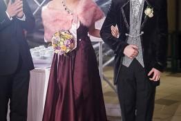 Gavin & Amethyst's Wedding img_1715
