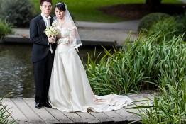 Gavin & Amethyst's Wedding tng_2061