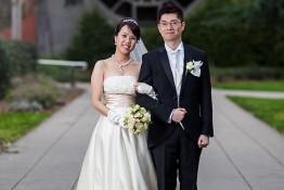 Gavin & Amethyst's Wedding tng_2132