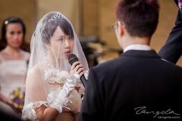 Gavin & Amethyst's Wedding tng_2290