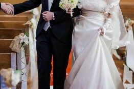 Gavin & Amethyst's Wedding tng_2346