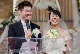 Gavin & Amethyst's Wedding tng_2366