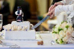 Gavin & Amethyst's Wedding tng_2451