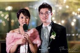 Gavin & Amethyst's Wedding tng_2480