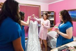 Alex & Sherree's Wedding img_3146