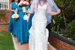 Alex & Sherree's Wedding img_3170