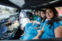 Alex & Sherree's Wedding img_3192