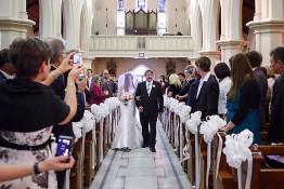 Alex & Sherree's Wedding img_3256