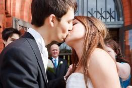 Alex & Sherree's Wedding img_3440