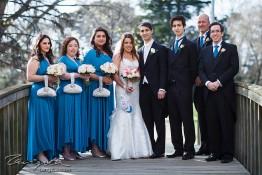 Alex & Sherree's Wedding img_3481
