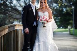 Alex & Sherree's Wedding img_3496