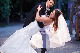Alex & Sherree's Wedding img_3512