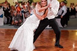 Alex & Sherree's Wedding img_3778