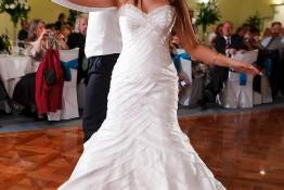 Alex & Sherree's Wedding img_3820