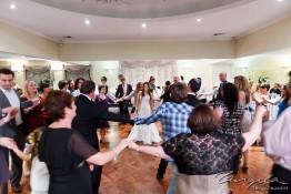 Alex & Sherree's Wedding img_3983