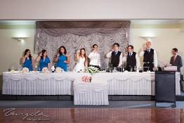 Alex & Sherree's Wedding img_4065