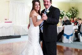 Alex & Sherree's Wedding img_4131