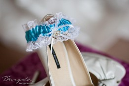 Alex & Sherree's Wedding tng_2580