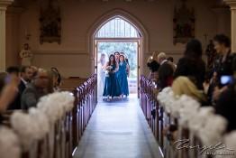 Alex & Sherree's Wedding tng_2638