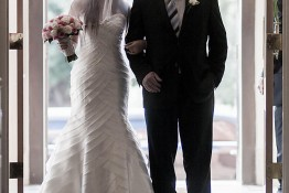 Alex & Sherree's Wedding tng_2656