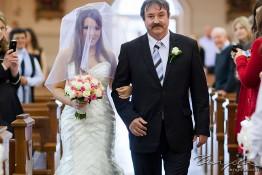 Alex & Sherree's Wedding tng_2670