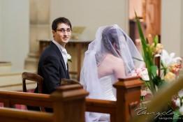 Alex & Sherree's Wedding tng_2698