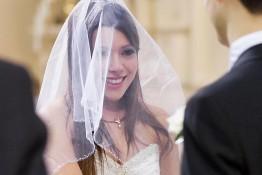 Alex & Sherree's Wedding tng_2739