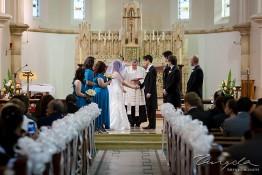 Alex & Sherree's Wedding tng_2769