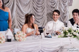Alex & Sherree's Wedding tng_3092