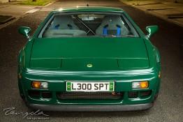 Lotus Esprit Sport 300 img_7484