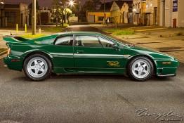 Lotus Esprit Sport 300 img_7492