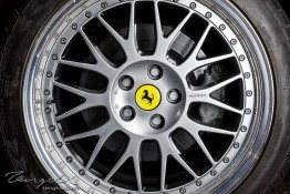 Ferrari Testarossa 512TR img_7526